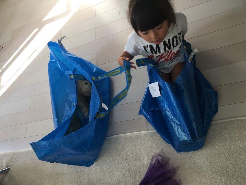 《2018年版》IKEA(イケア)・ソストレーネグレーネで買った商品!おすすめ雑貨と収納用品