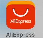 AliExpress(アリエクスプレス)の使い方・安く買えるおすすめ海外サイトアプリ